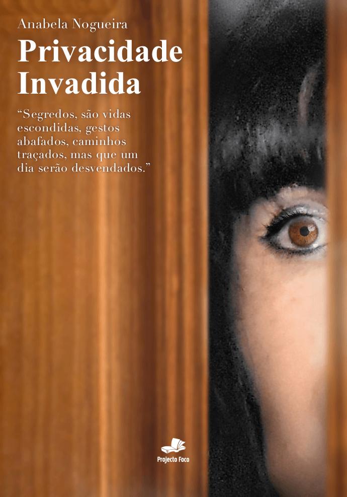 Privacidade Invadida