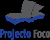 Projecto Foco | Serviços Editoriais